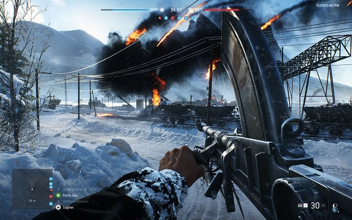 Battlefield 5 download pc full version for free