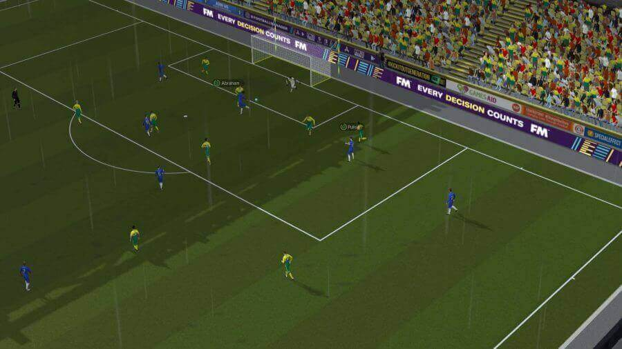 Football Manager 2020 download pc full version for free
