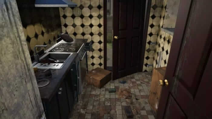 House Flipper download pc full version for free