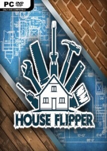 House Flipper pc download