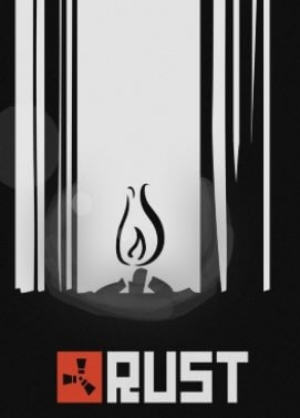 Rust pc download