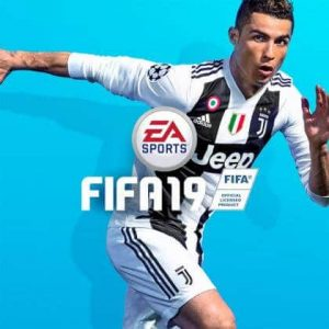 FIFA 19 pc download