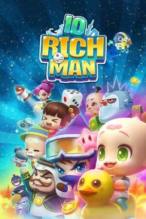 Richman10 pc download