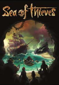 Sea-of-Thieves-pc-download