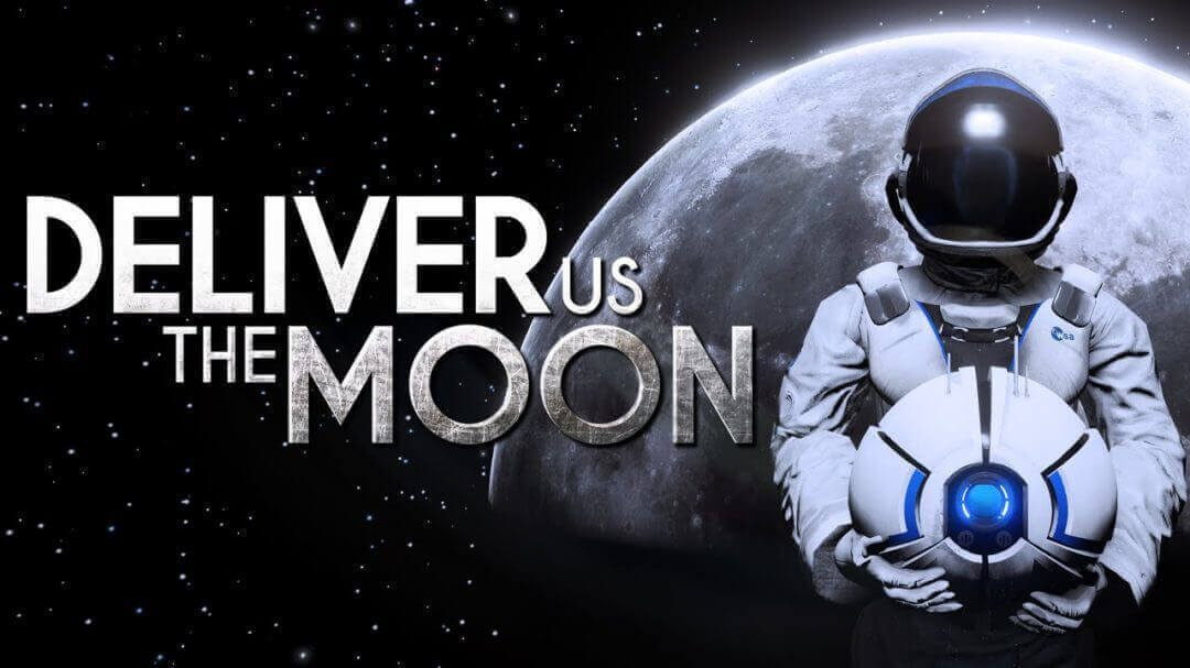 Deliver Us the Moon download cover