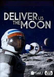 Deliver Us the Moon pc download