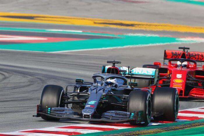 F1 2020 crack