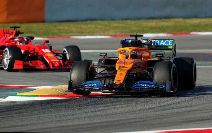 F1 2020 download pc version for free
