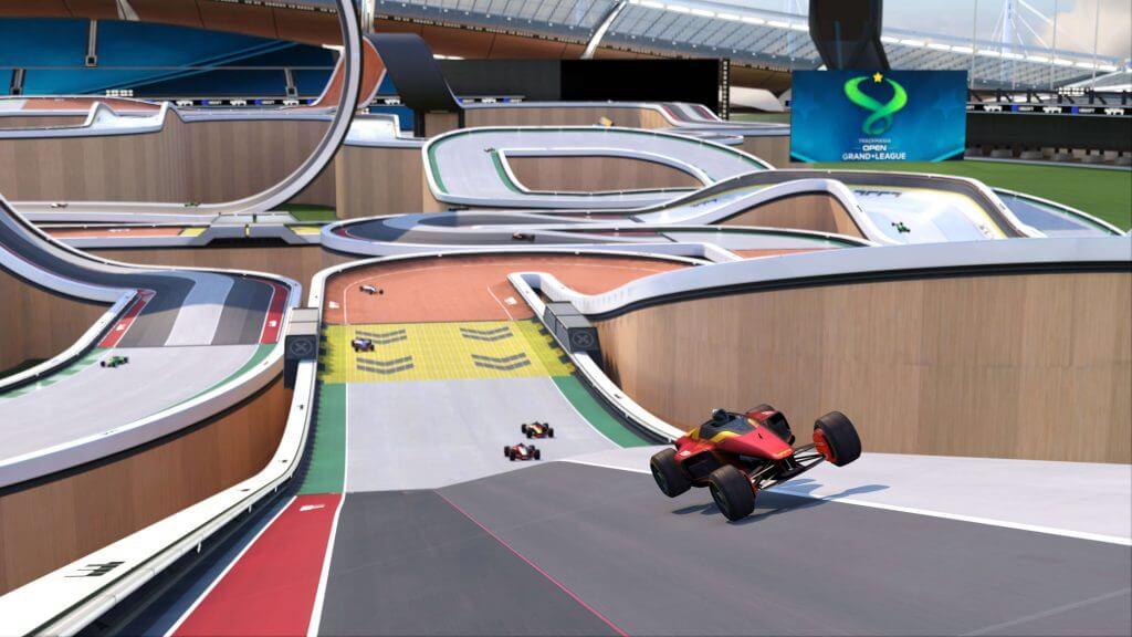 TrackManiadownload pc version for free
