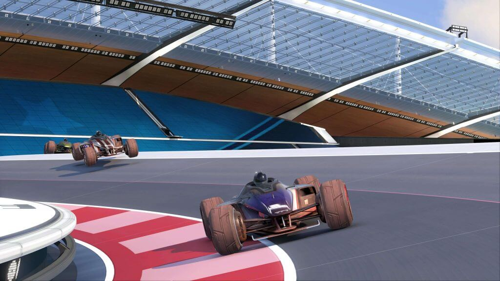 TrackManiafree download