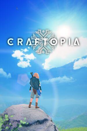 Craftopia pc download