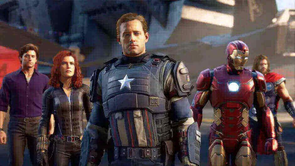 Marvel_s-Avengers-download-wallpaper_1