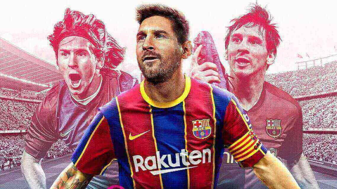 eFootball-PES-2021-download-cover