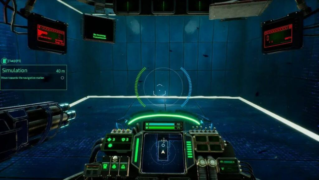 Aquanox-Deep-Descent-download-pc-version-for-free