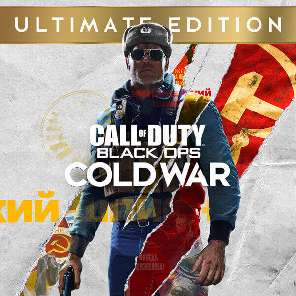 Call of Duty Black Ops Cold War pc download