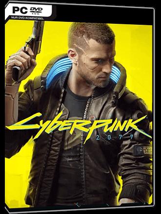 Cyberpunk 2077 pc download