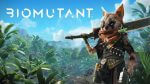 Biomutant download cover