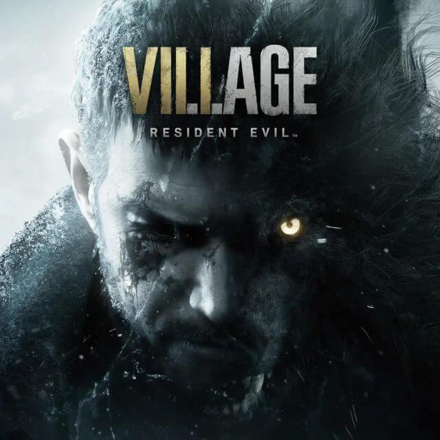 Resident Evil Village pc download