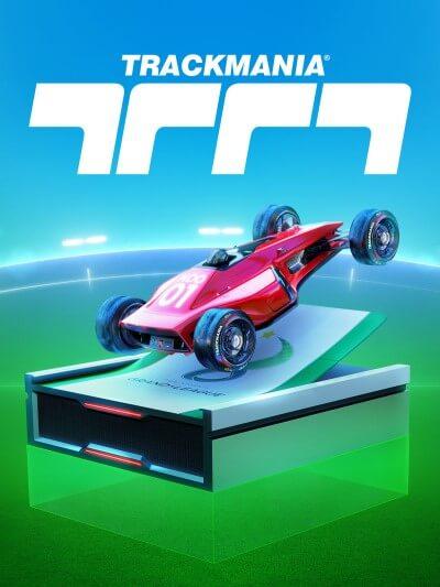 TrackManiapc download