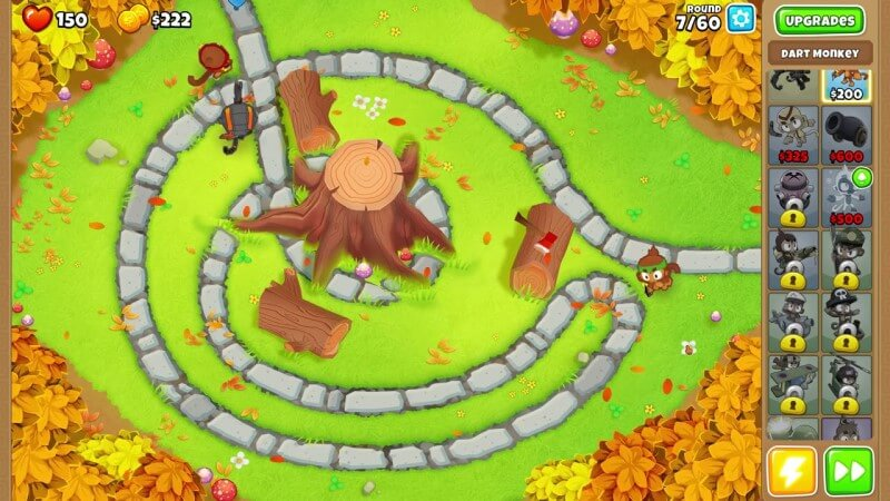 Bloons TD 6 download pc version for free
