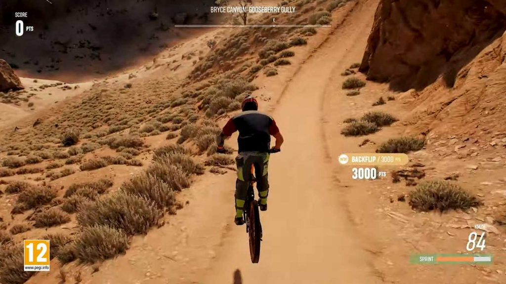 Riders Republic download pc version for free